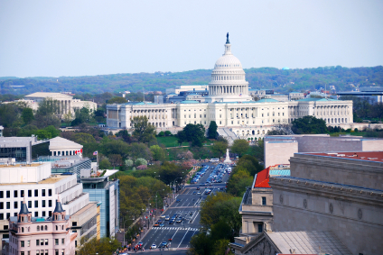 Live webcasting & video streaming in Washington DC