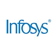 infosys-180 x 180