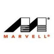 marvell-180 x 180