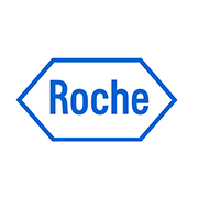 roche-180 x 180