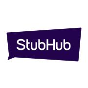 stubhub_180 x 180